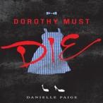 DorothyMustDie_thumb