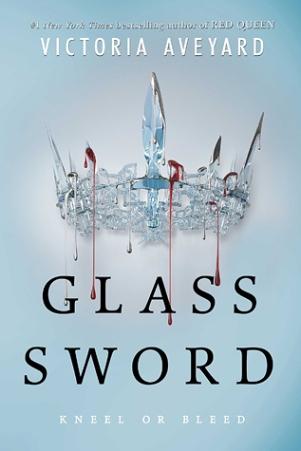 glass sword.jpg