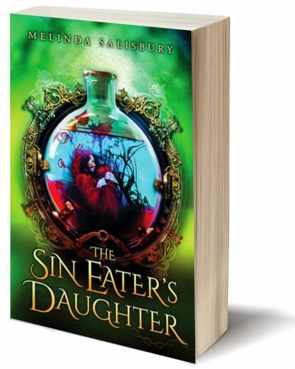 the-sin-eater-s-daughter.jpg