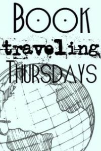 book-traveling-thursday2
