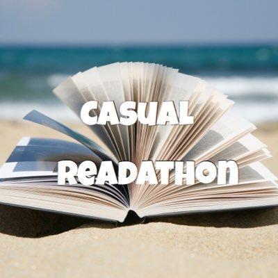 casual readathon