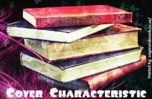 cover characteristic