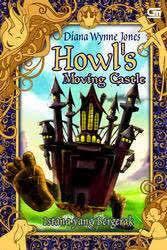 howls2