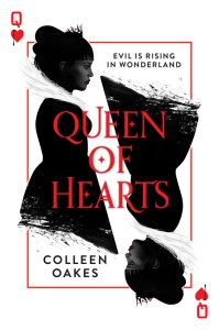 QueenofHearts-EpicReads