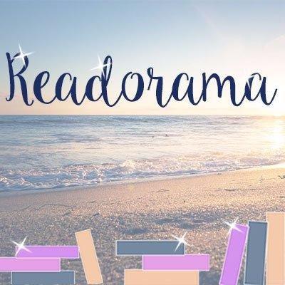 readOrama