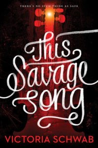 savage song