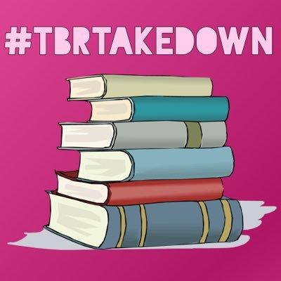 tbrtakedown