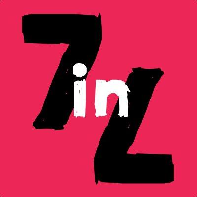 7 IN 7.jpg