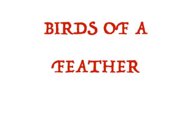 BIRD OF A FEATHER1.jpg