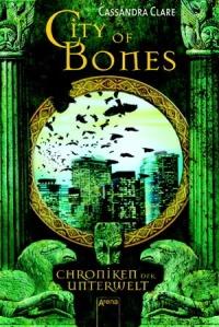 city of bones german1