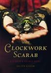 clockwork scarab