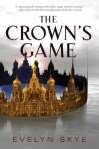 crowns game