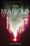 marked girl