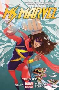 ms marvel 3