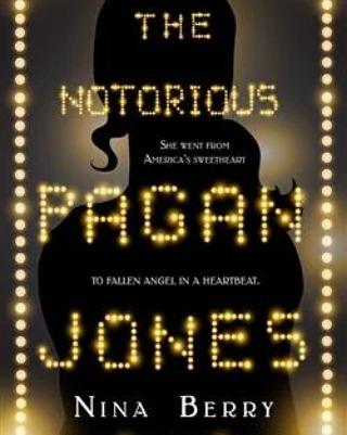 notorious pagan jones