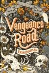 vengaence road