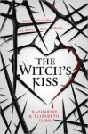 witchs kiss