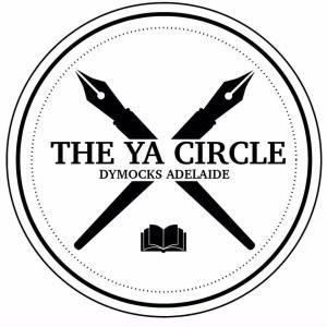ya circle