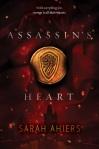 assassains heart