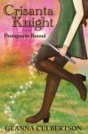 crisanta knight