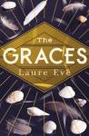 graces