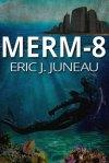 merm-8
