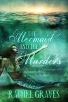 mermaid and the murders