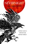 nevernight1