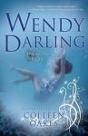 wendy darling2