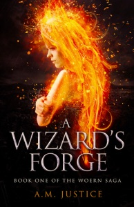 wizards forge
