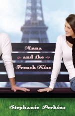 anna and the french kiss1