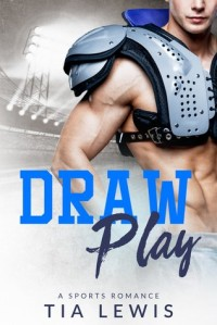 draw-play-cover