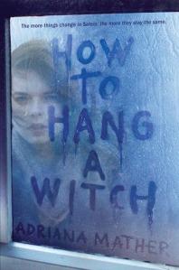how-to-hang-a-witch