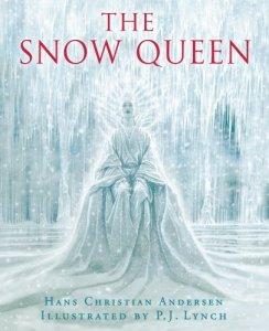 snow-queen