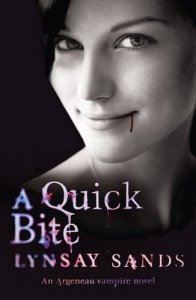 a-quick-bite