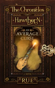 average-curse