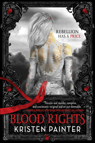 blood-rights