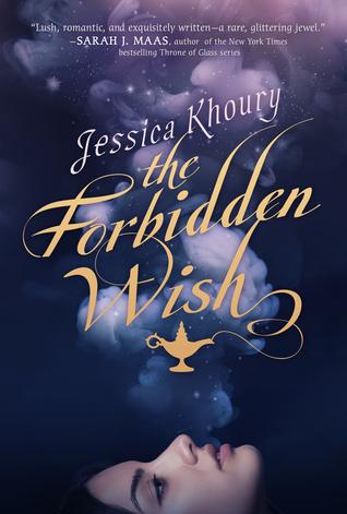 forbidden-wish