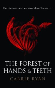 forest-of-hands-and-teeth
