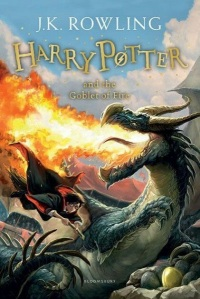 goblet_of_fire_new_cover