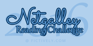 netgally-challenge