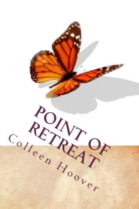 point-of-retreat