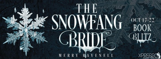 snowfang bride banner.jpg