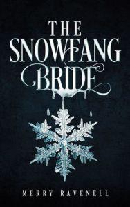 snowfang-bride-cover