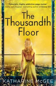 thousandth-floor