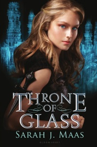 throne-of-glass1