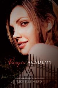 vampire-academy1