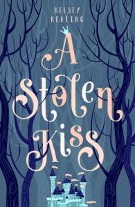 a-stolen-kiss