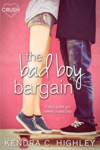 bad-boy-bargain