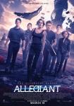 divergent-3-movie